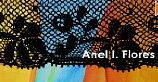 Anel lace.jpg