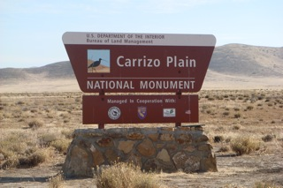 Carrizo sign.jpg