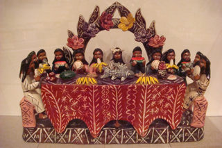 Indigenous Last Supper.jpg