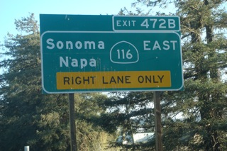 Sonoma sign.jpg