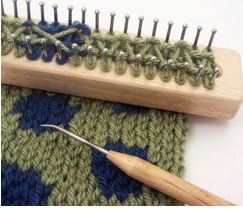 knitting loom4.jpg